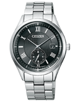 CITIZEN COLLECTION  NEW